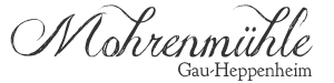Mohrenmühle Gau-Heppenheim